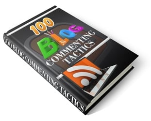 Download Free PLR Products Pack for a Limited Time 1 100 Blog Commenting Tactics This ebook will give you 100 blog commenting tactics