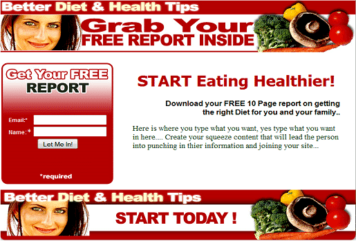 Better-Diet-And-Health