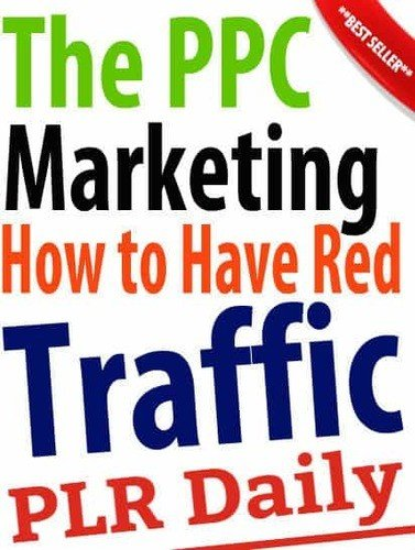 The PPC Marketing Guide How to Have Red Hot Targeted Traffic