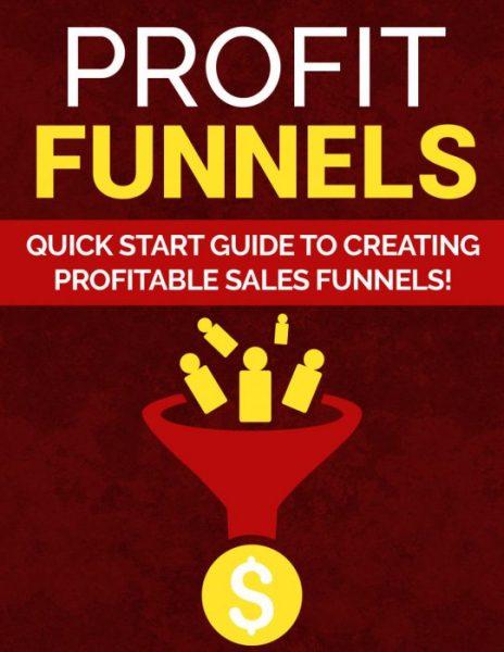 The Profit Funnel PlanPlan