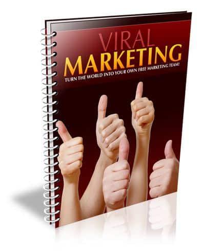 Viral Marketing Secrets