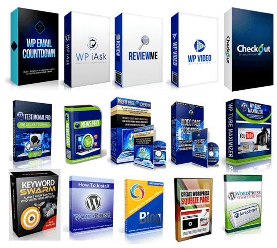 wordpress-plugins-resale