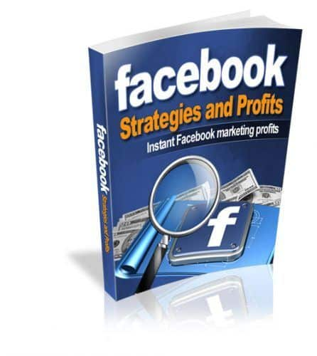 Facebook-Strategies-and-Profits