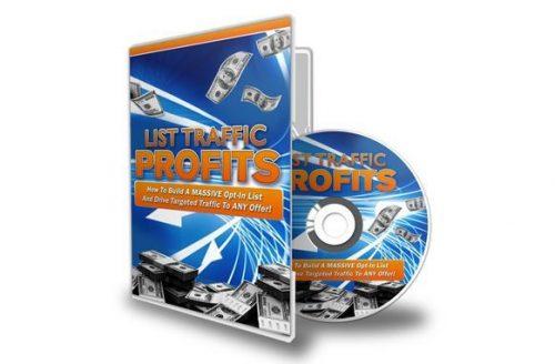 List-Traffic-Profits