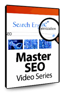 Master SEO Video Series