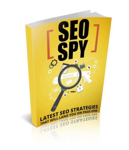 General Of SEO And Literally Order Traffic Searches To Flood Your Online Business With Ease.