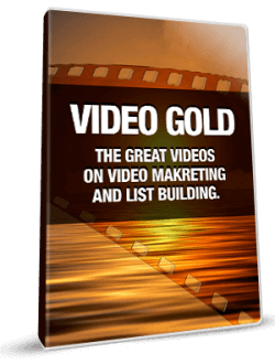 Video Gold collection