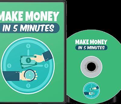 Make-Money-5-Minutes