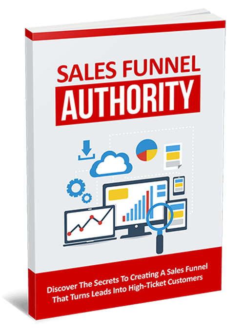 Sales Funnel Authority Top Quality FREE download