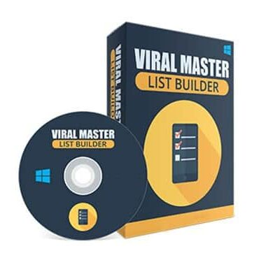 Marketing Viral-Master-List-