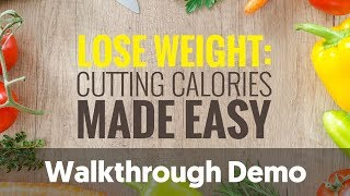 Weight Loss Plr Get the complete done-for-you weight loss PLR course here: Your clients are struggling with their weight. Processed foods. Junky treats and snacks. High fat.