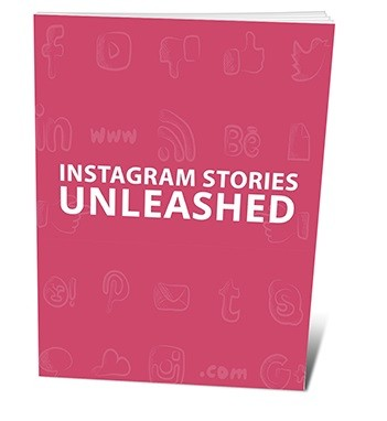 Instagram-Stories-Unleashed
