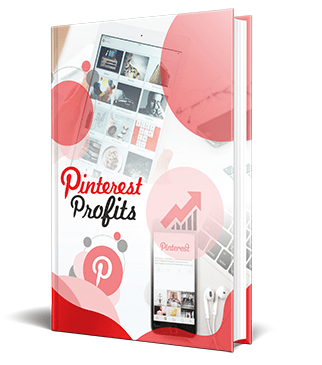 Pinterest is a Fast-Growing Image-Based Social Networking Site