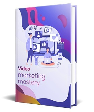 Video-Marketing-Mastery